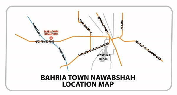 location-map-nawabshah