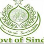 Sindh govt retrieves 5,222 acres from UAE citizen