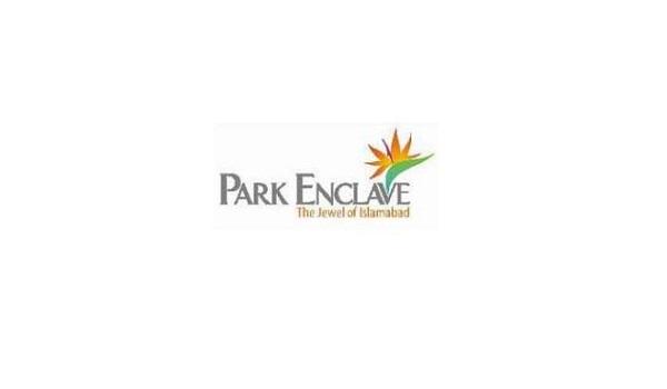 Park-Enclave-Islamabad-Logo
