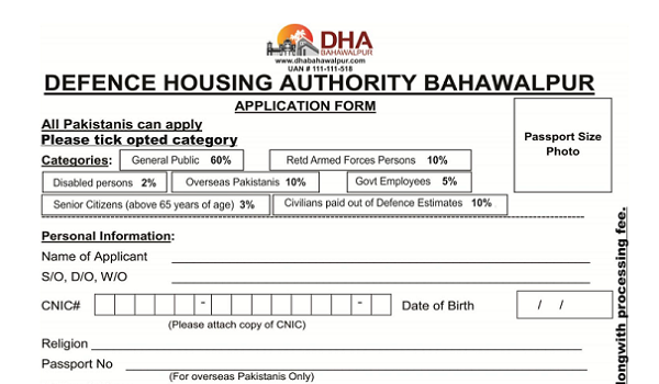 How overseas stanis can apply for DHA Bahawalpur property ... on application service provider, application in spanish, application cartoon, application to join a club, application template, application approved, application insights, application to rent california, application clip art, application to date my son, application trial, application for scholarship sample, application submitted, application error, application to join motorcycle club, application for rental, application meaning in science, application database diagram, application to be my boyfriend, application for employment,