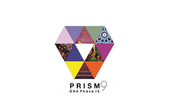 Phase 9--