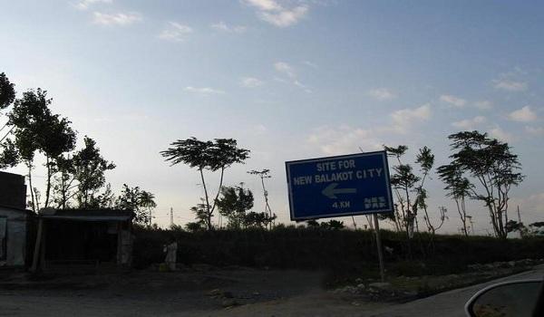 new-Balakot-City (1)