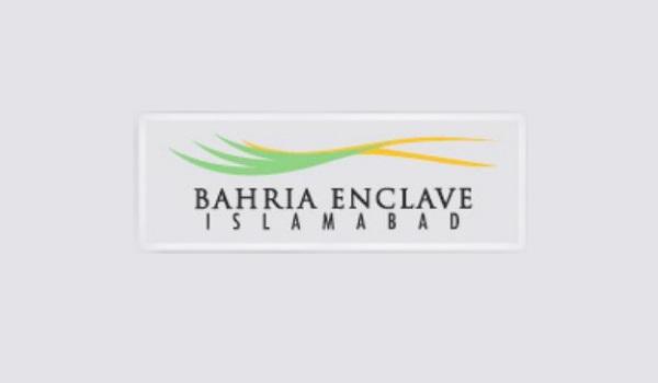 Bahria-Enclave-II