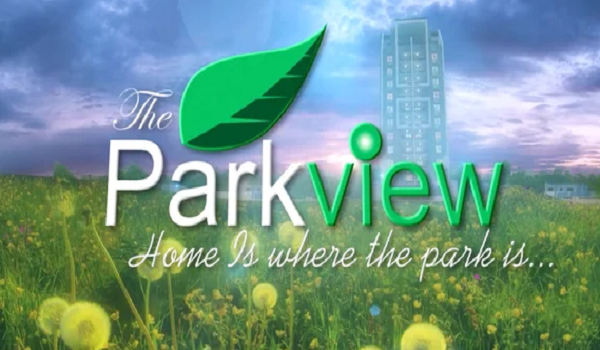 Park View – Another addition to Karachi's glittering