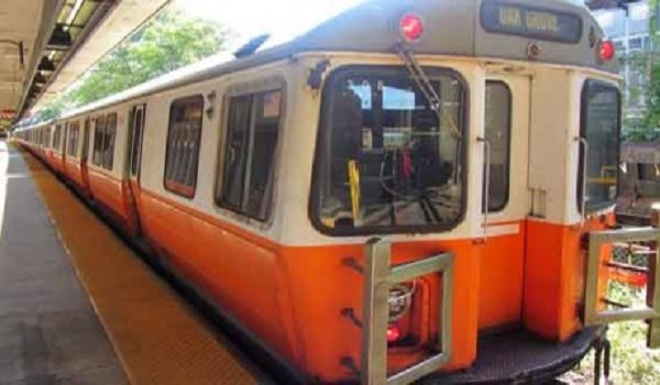 orange-line-460x230