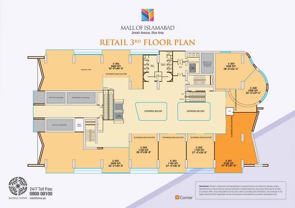 third-floor (1)