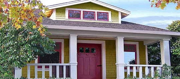 The Benefits Of A Small Home Zameen Blog