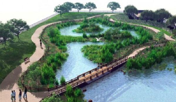 Iowa Water Center