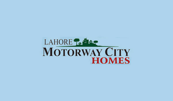 Affordable houses up for grabs in Lahore Motorway City Homes - Zameen ...
