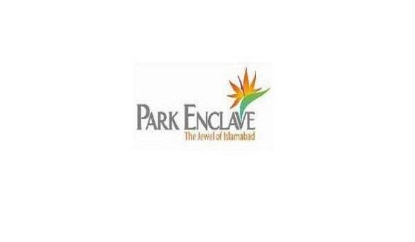 Park-Enclave-Islamabad-Logo-600x265