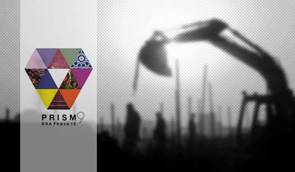 Prism-9-Blog