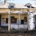 You know it's time to refurbish your home when….