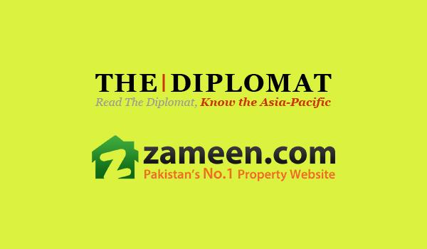 Zameen.com