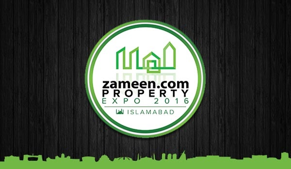 Property Expo Islamabad