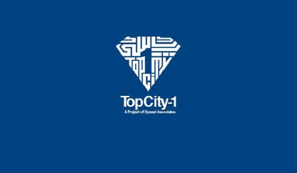 topcity1