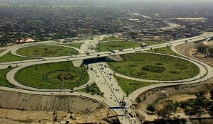 Lahore-Ring-Road-10
