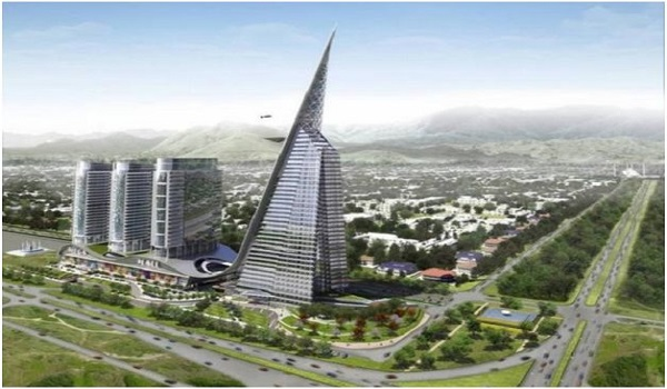 Political-Stability-Strengthens-Islamabad's-Property-Sector