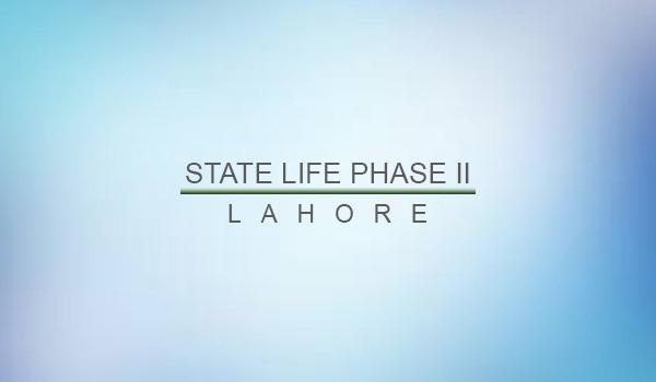 State-life-phase-II