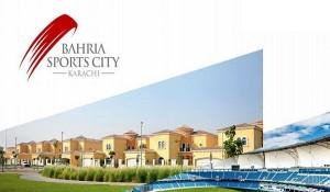 bahria-sports-city-karachi
