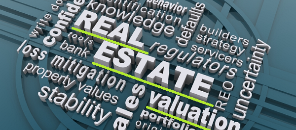 Fair Market Home Value For Renting