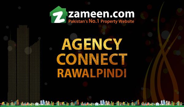 Agency-Connect-Rawalpindi
