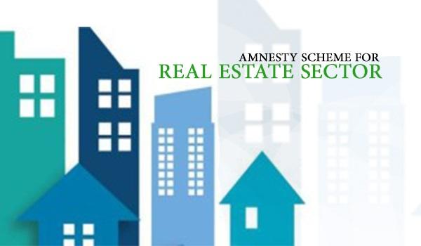 amnesty-scheme