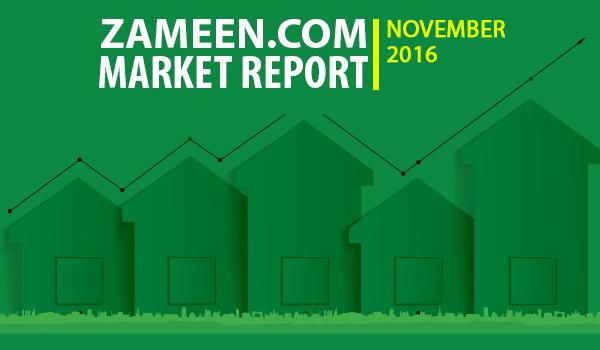 market-report-november-2016