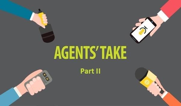 agentstake-ii