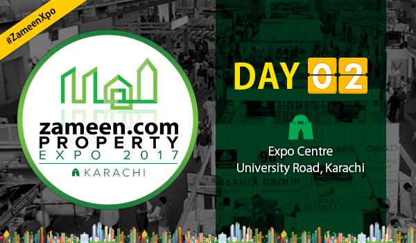 expo-khi-dec-2017_day-2_-blog-post