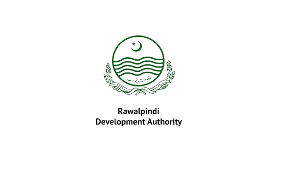 RDA seeks records of maps approved in the last one year - Zameen News