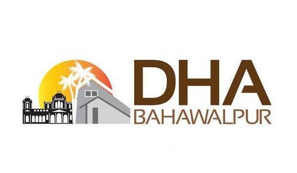 Bahawalpur dating