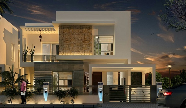 Breaking News Dha Villas Is Coming To Bahawalpur
