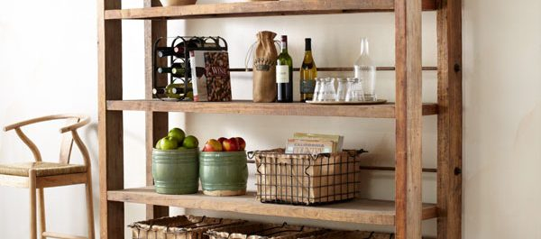 decorating a rental home zameen blog how to decorate a rental home mar jennings