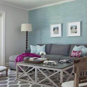 Does Carpet Make Room Warmer