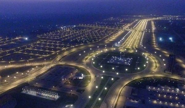Bahria Town Karachi A Guide For Genuine Buyers Zameen Blog