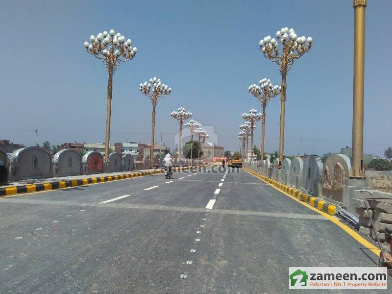 what is happening in master city gujranwala zameen blog