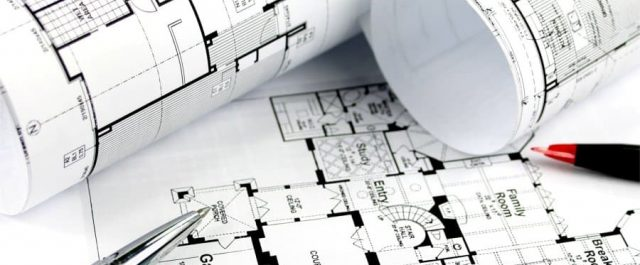 6 reasons why you must hire an architect zameen blog for Hire an architect
