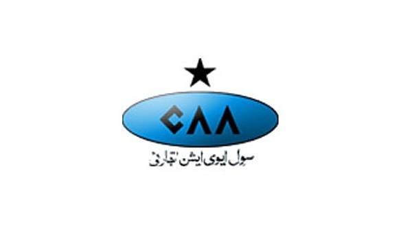 Proposal invited for construction of five star hotel at IIA - Zameen