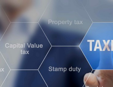 CVT and Stamp Duty in Punjab