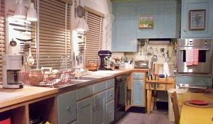 The case for a dirty kitchen - Zameen Blog