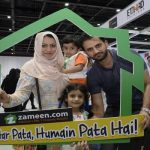 Pakistan Property Show – expats prove their heart still lies back home