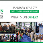 Zameen Expo 2018 – What's on offer?