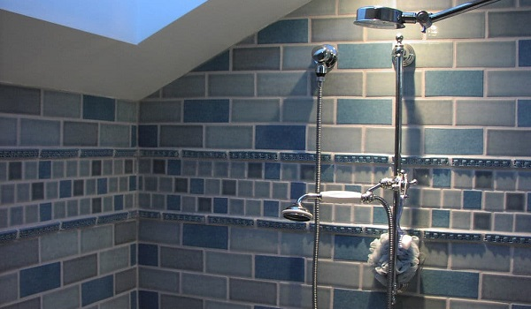Buy fixtures that will make your bathroom shine