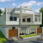 Builtz Construction – one stop solution for construction, renovation and modelling