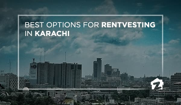 Best small investment options in pakistan