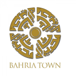 How do genuine buyers find Bahria Orchard? An update on all phases!
