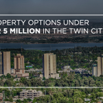Property options under PKR 5 million in the twin cities!