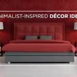5 minimalist-inspired décor ideas