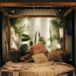 5 comfortable bedroom décor ideas