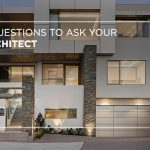 5 questions to ask your architect